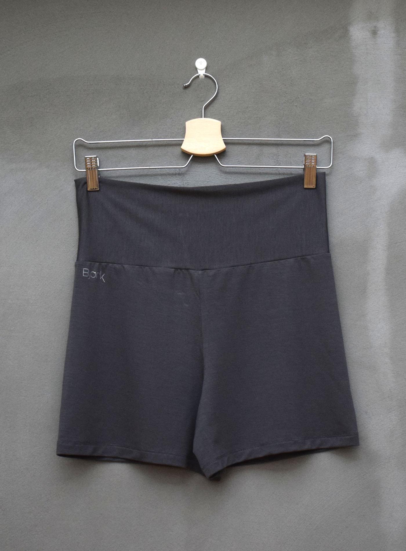 Singlet m/shorts (50 % rabatt)