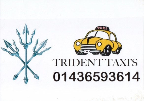 HELENSBURGH TOA TAXIS LIMITED