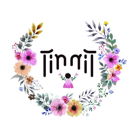 TINNIT