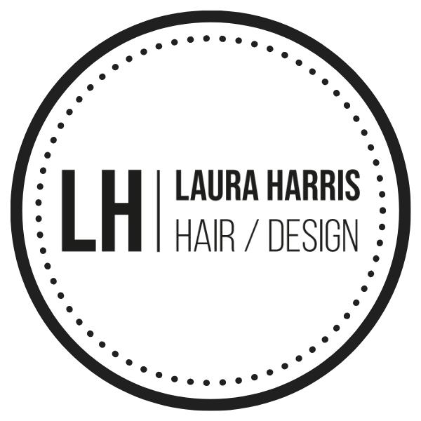 Laura Harris Hair / Design
