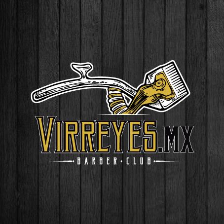 VIRREYES MX / BARBER CLUB