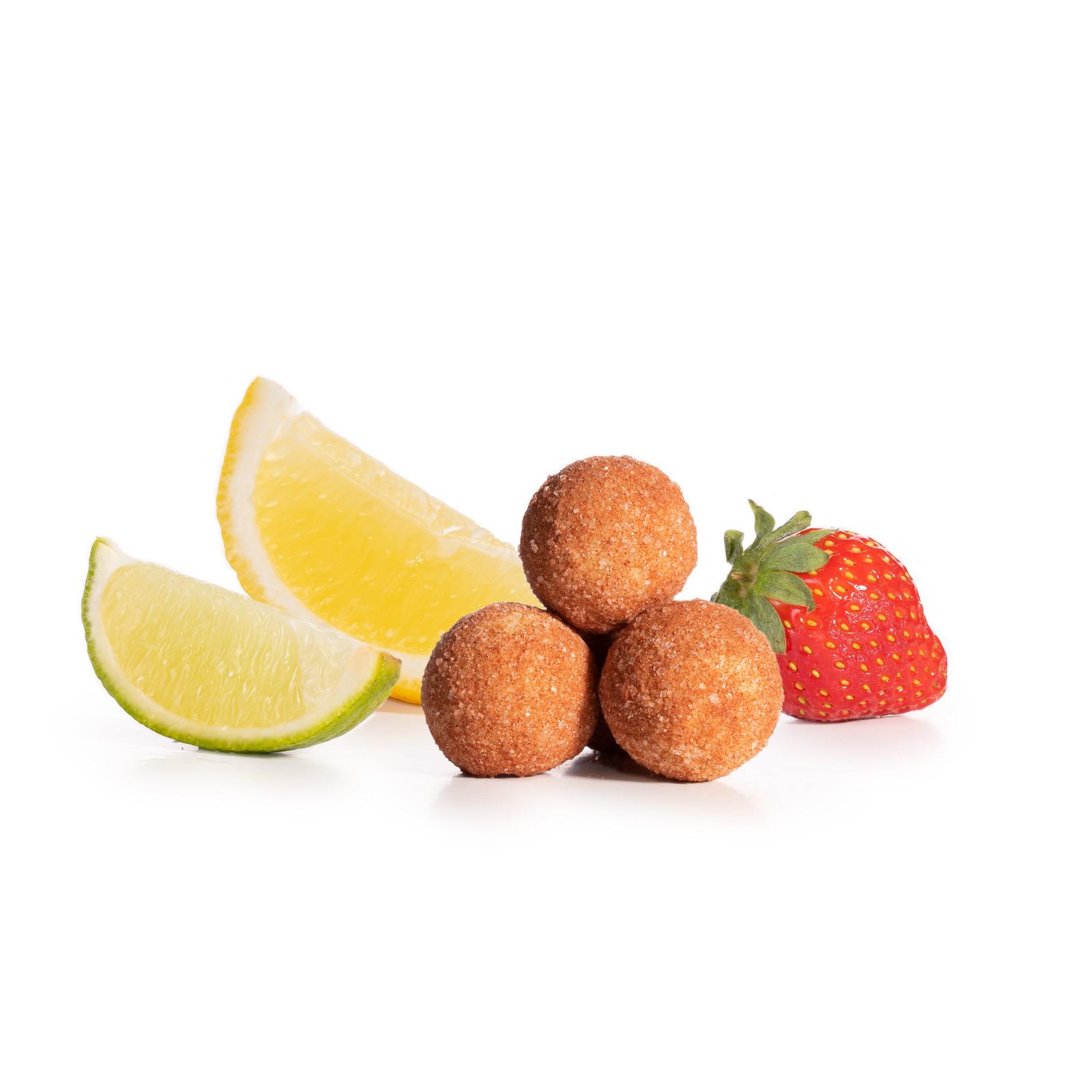 Citrustryfflar