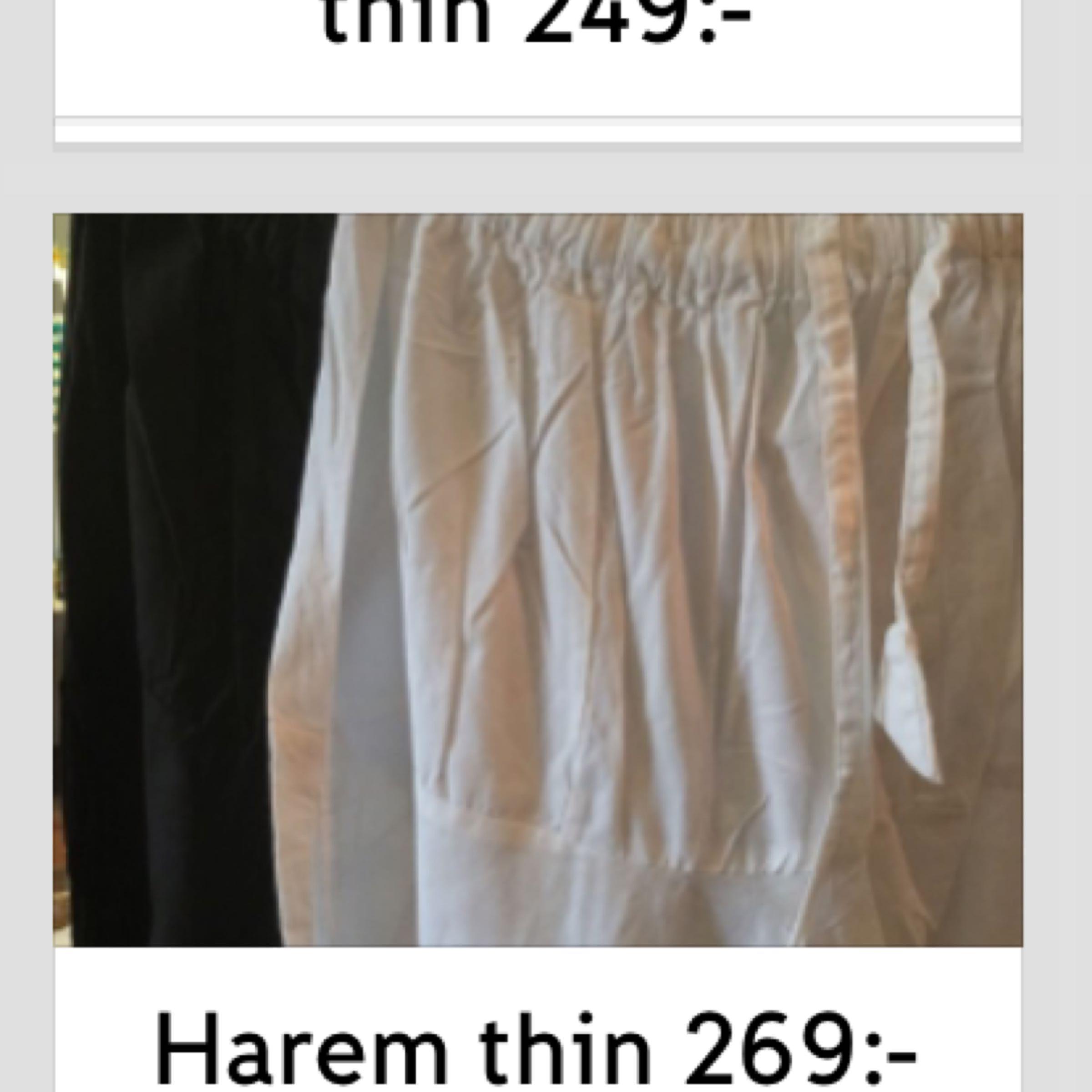 Harem cotton 269:-