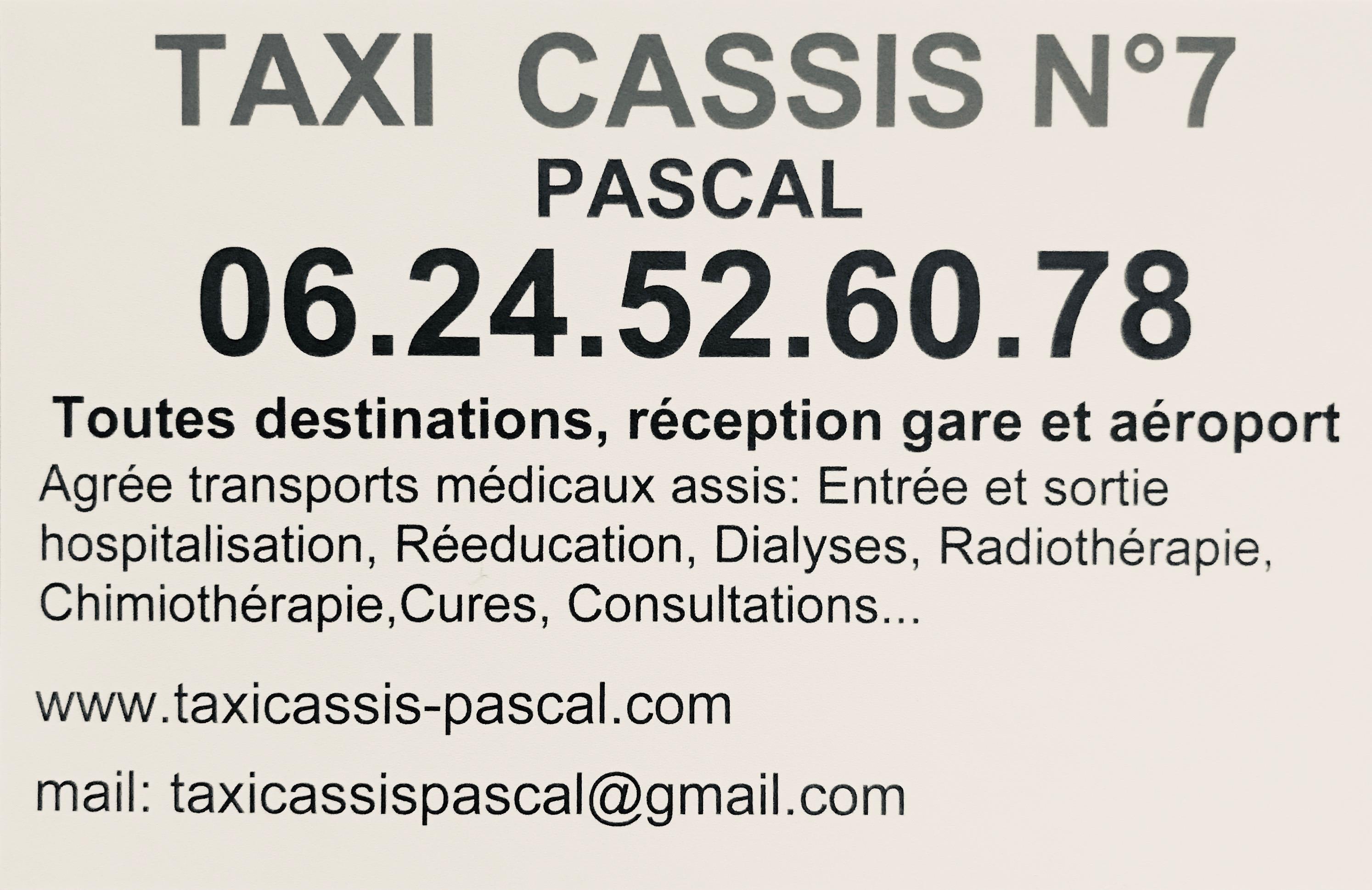 BLAISE PASCAL PAUL