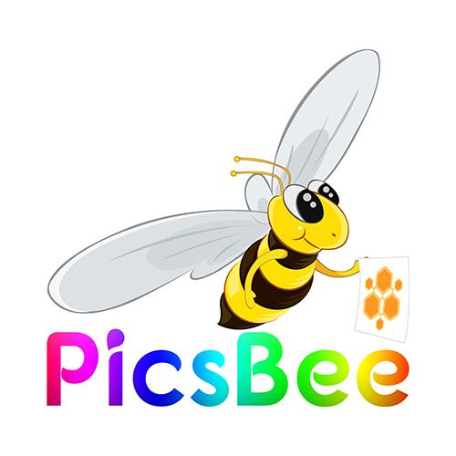 PicsBee