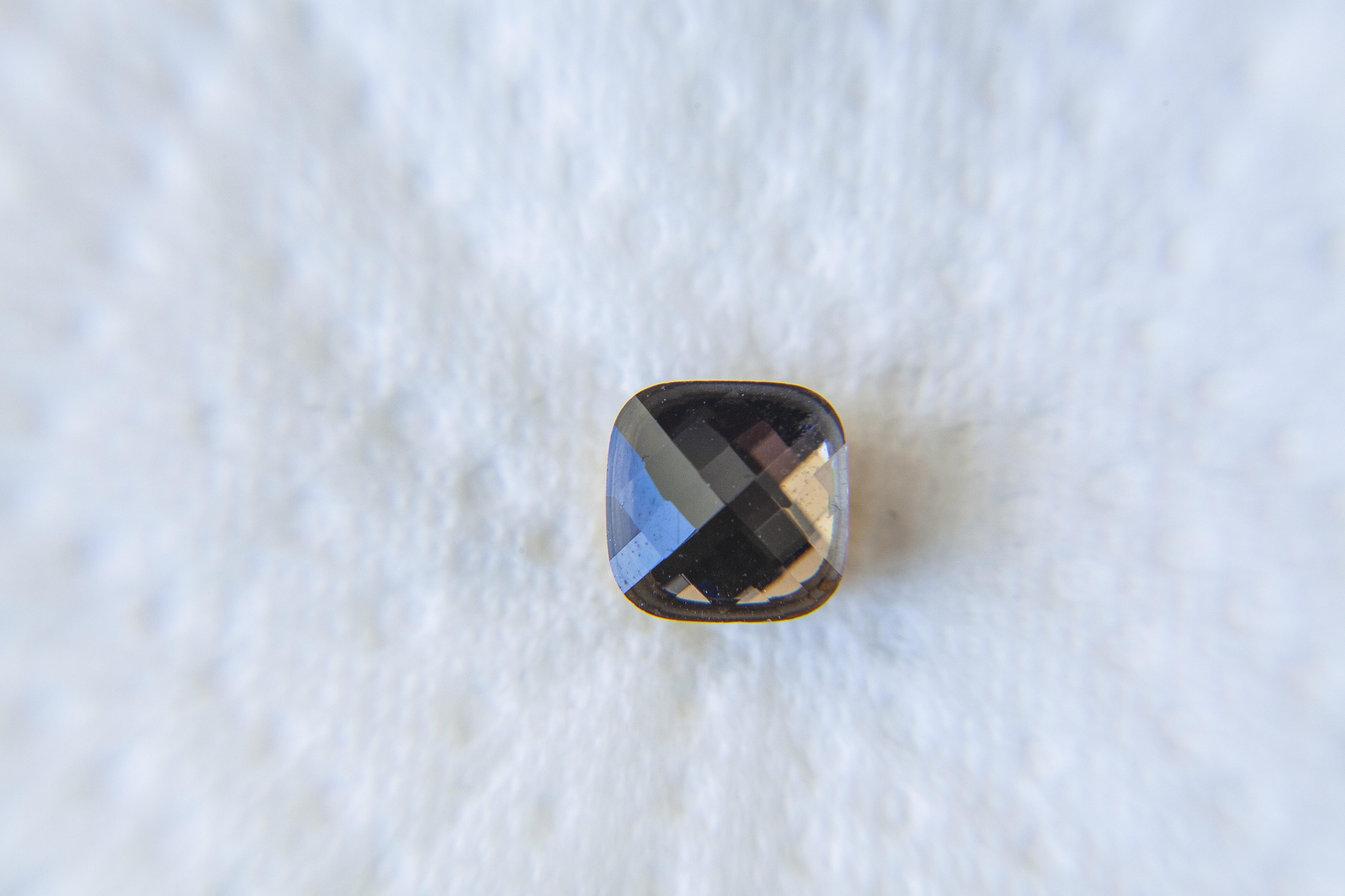 Schmuckset vergoldet, Ringgrößen XXS, XS und S