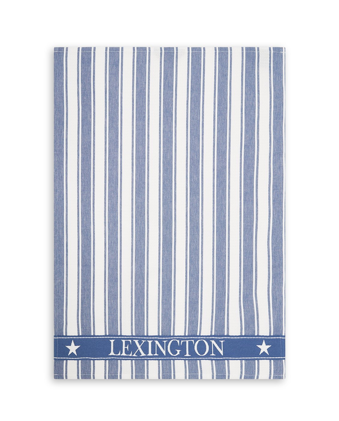 Geschirrtücher, gestreift von Lexington