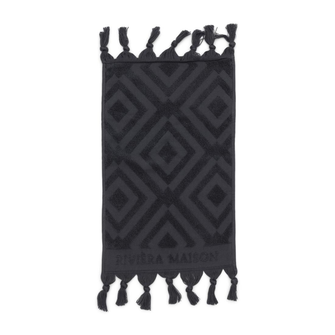RM Chic Guest Towel 50x30
