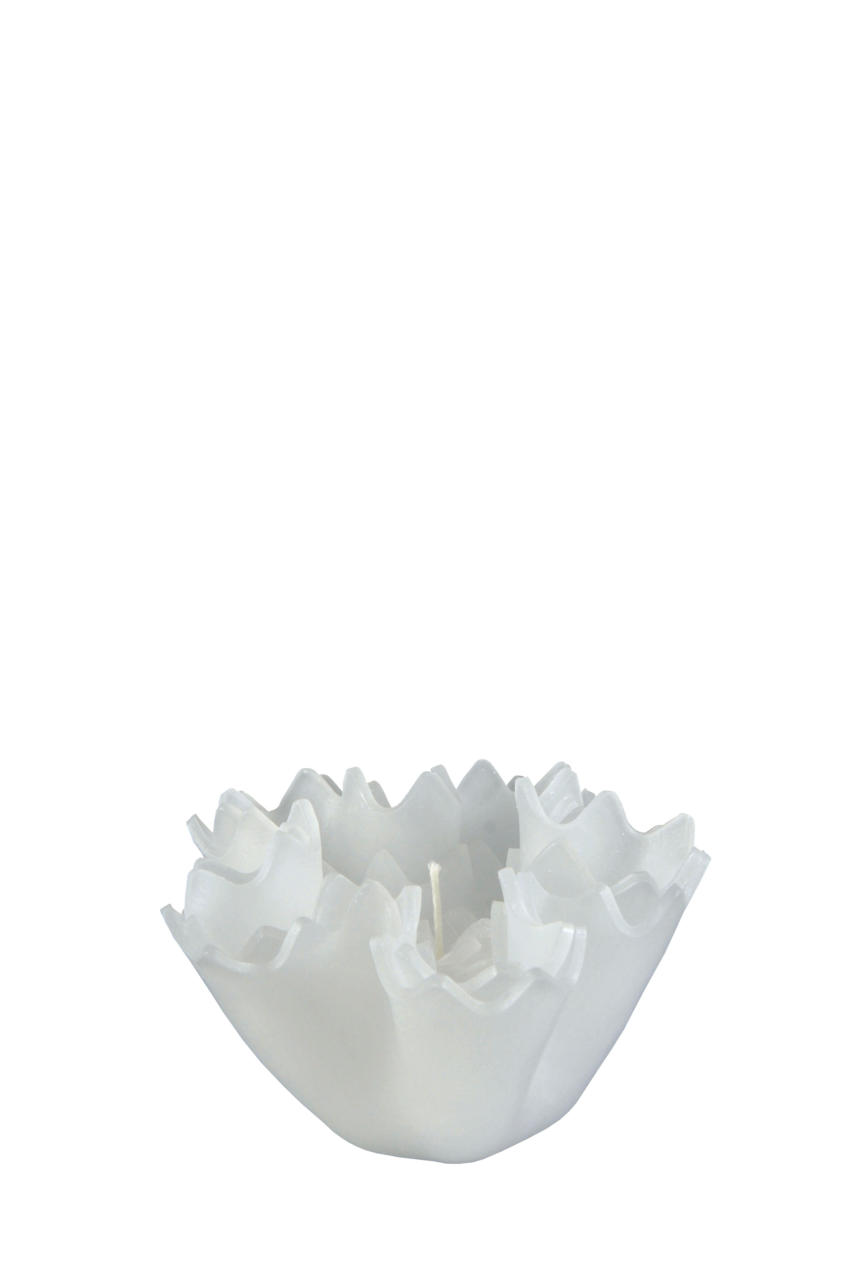 Blüten - Schwimmkerzen, verschiedene Größen