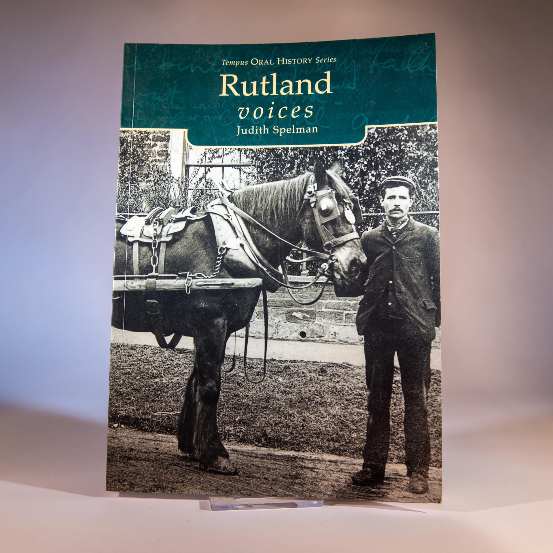 Rutland Voices