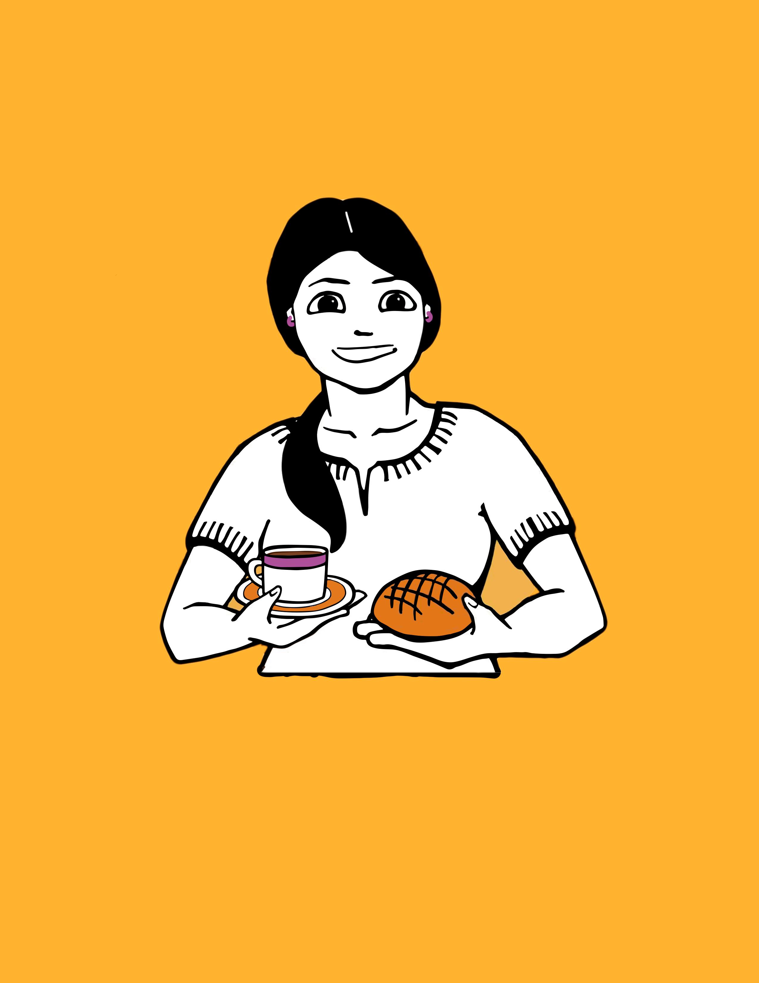 Delicia - Panadería Artesanal