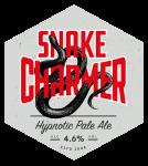 Snake Charmer Mini keg