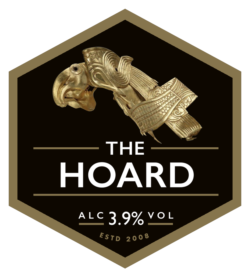 Hoard Box