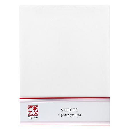 Shyness sheets/lakan