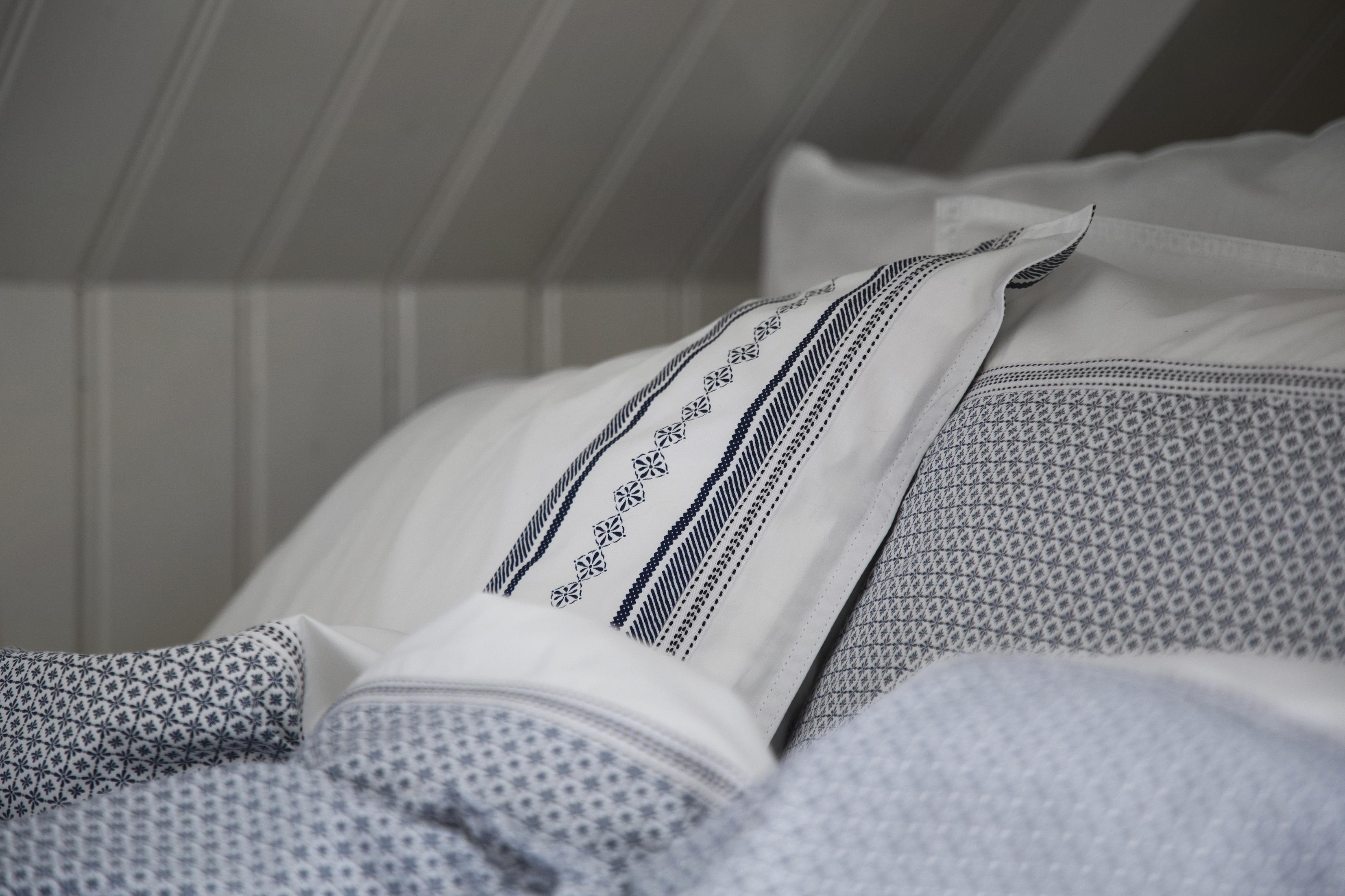 Shyness Destiny sängkläder