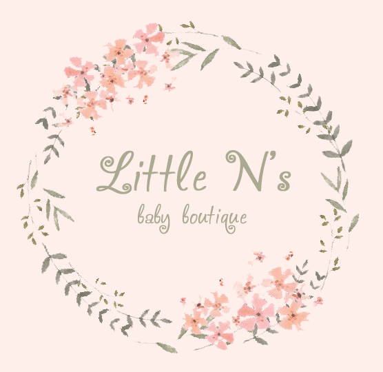 Little N's Baby Boutique