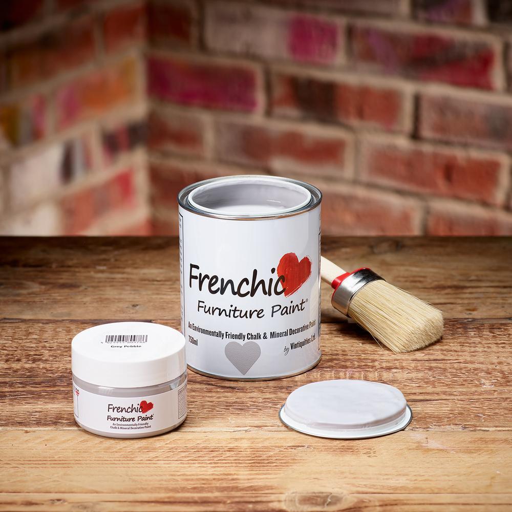 Frenchic Original Artisan Range