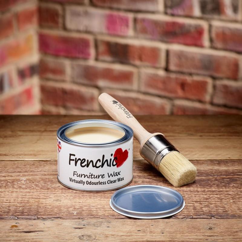 Frenchic Wax