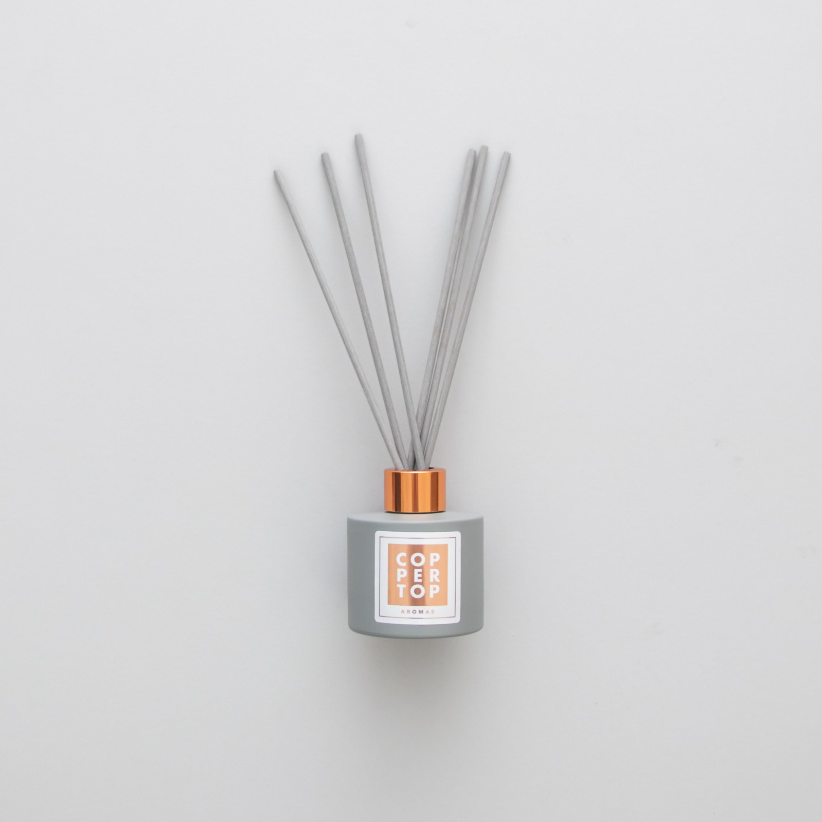Aromatherapy Room Diffusers