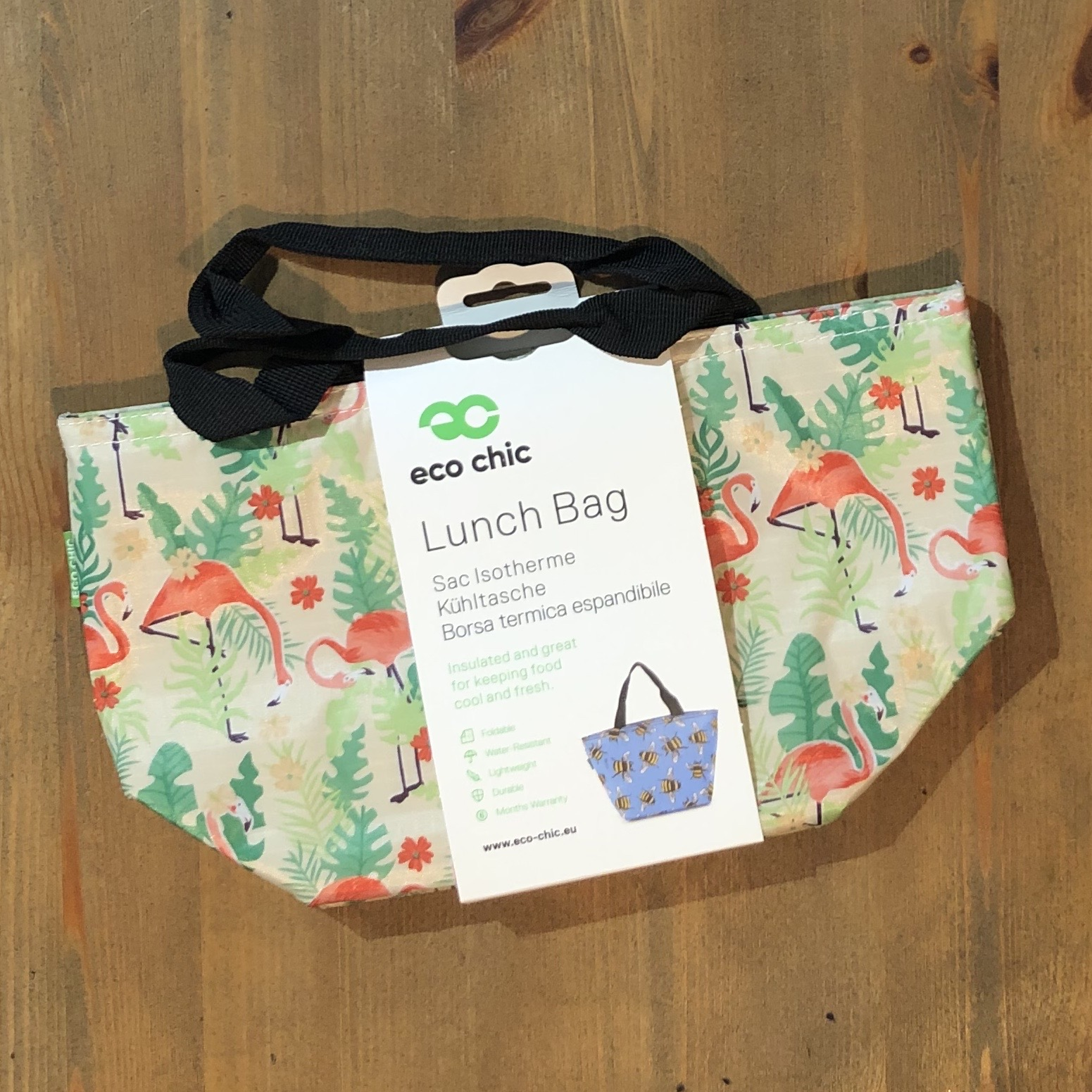 Lunchbags