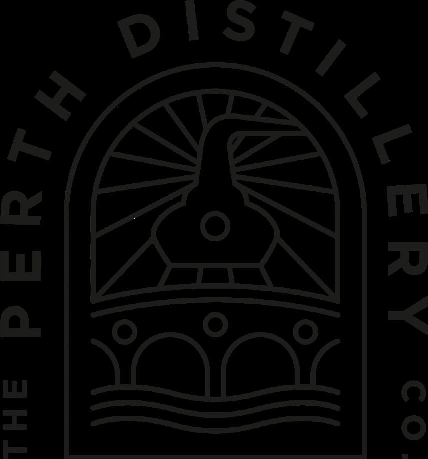 The Perth Distillery Co