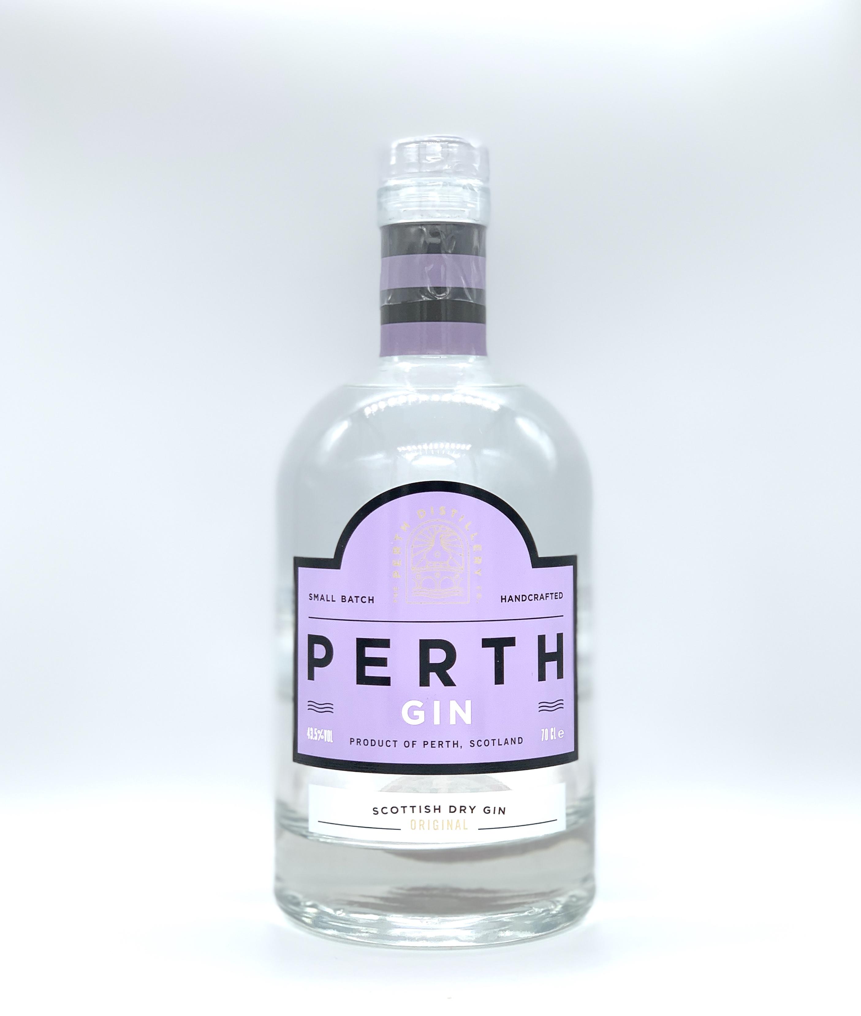 Perth Gin 70cl
