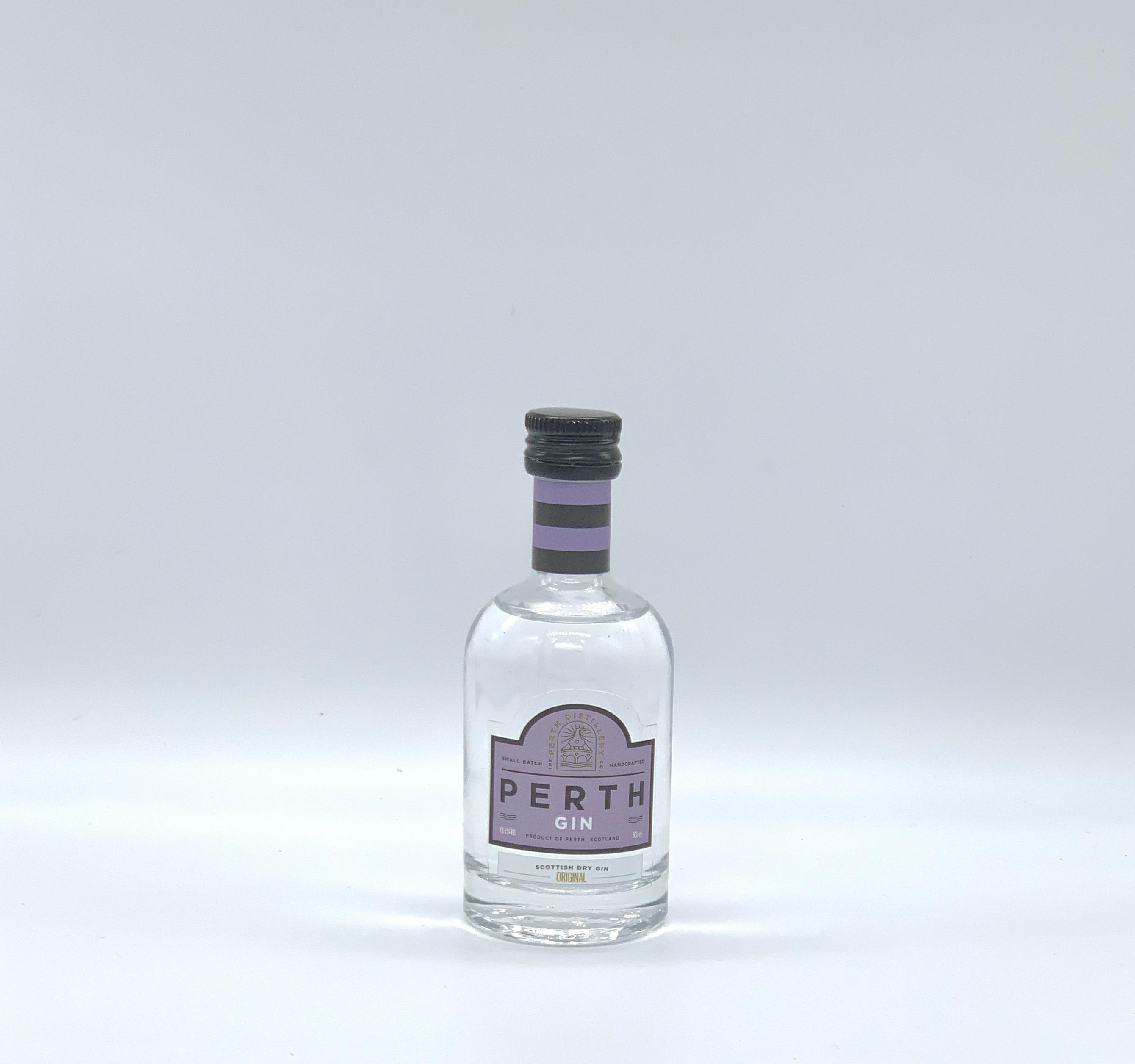 Perth Gin 5cl