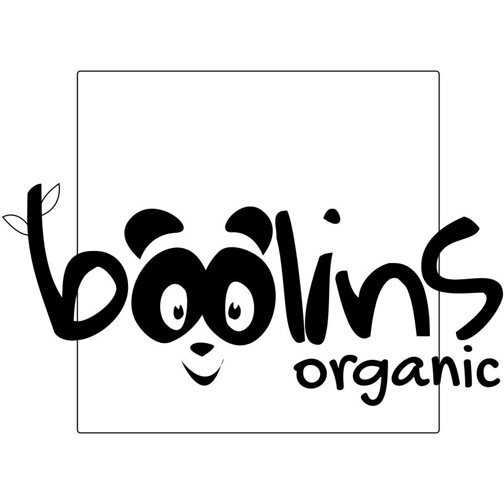 Boolins Organic