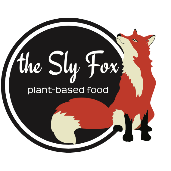The Sly Fox