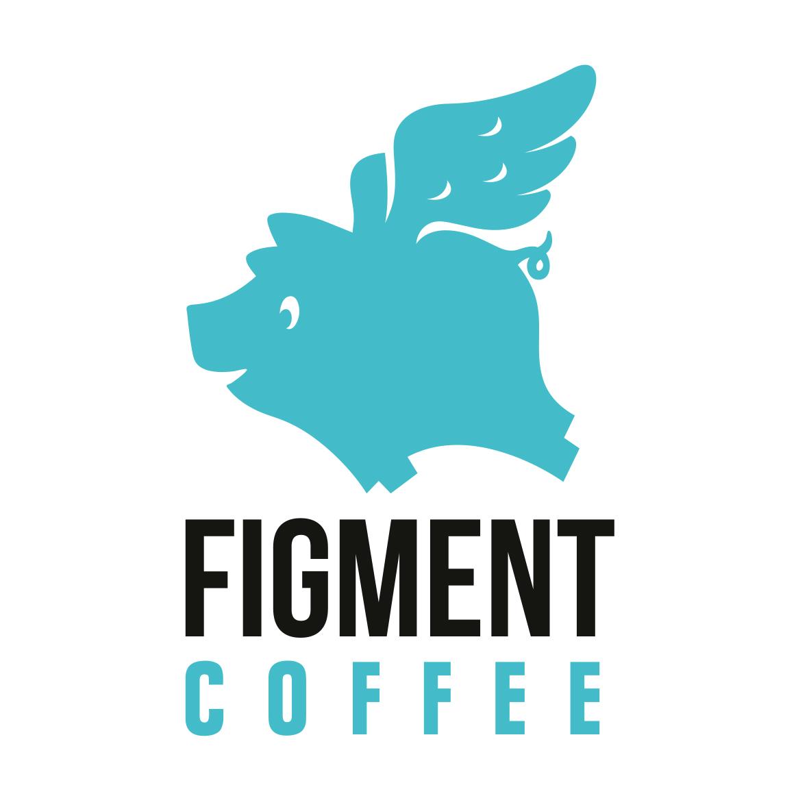 FIGMENT COFFEE COMPANY LIMITED