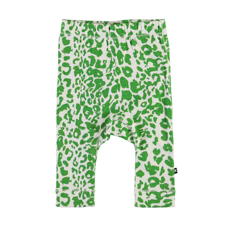 Seb Leopard Bukse