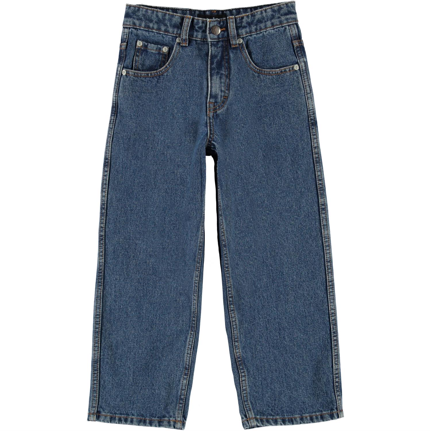 Aiden loose fit Jeans