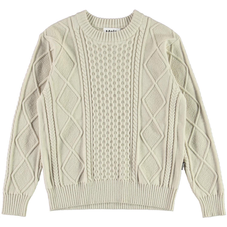 Molo Borge Knit