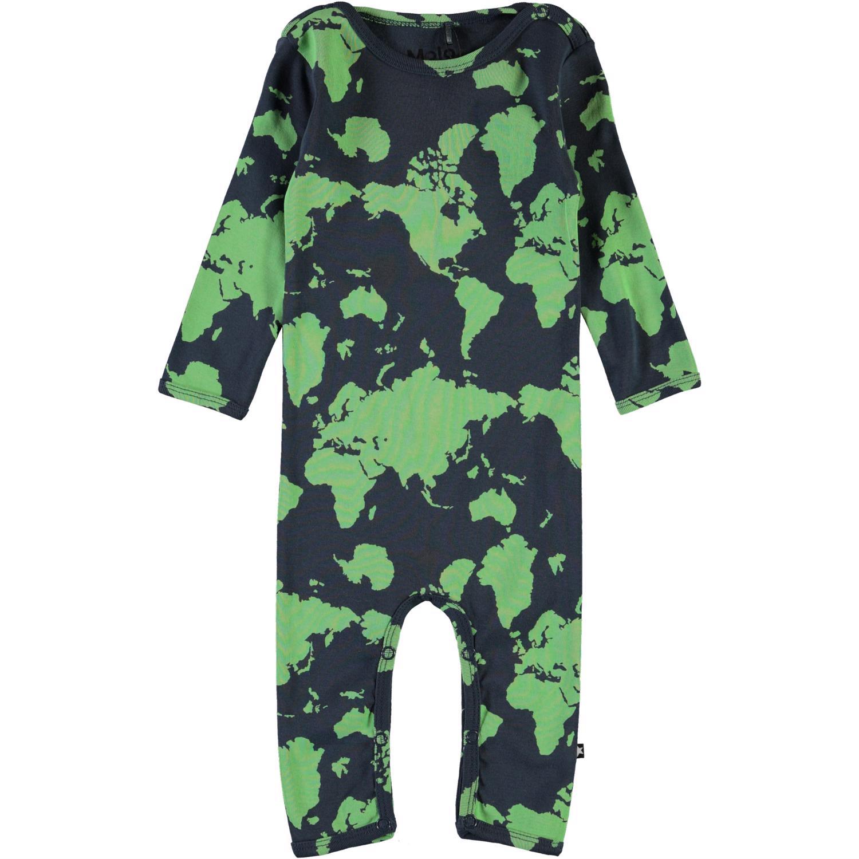 Fenez  Small World Dress