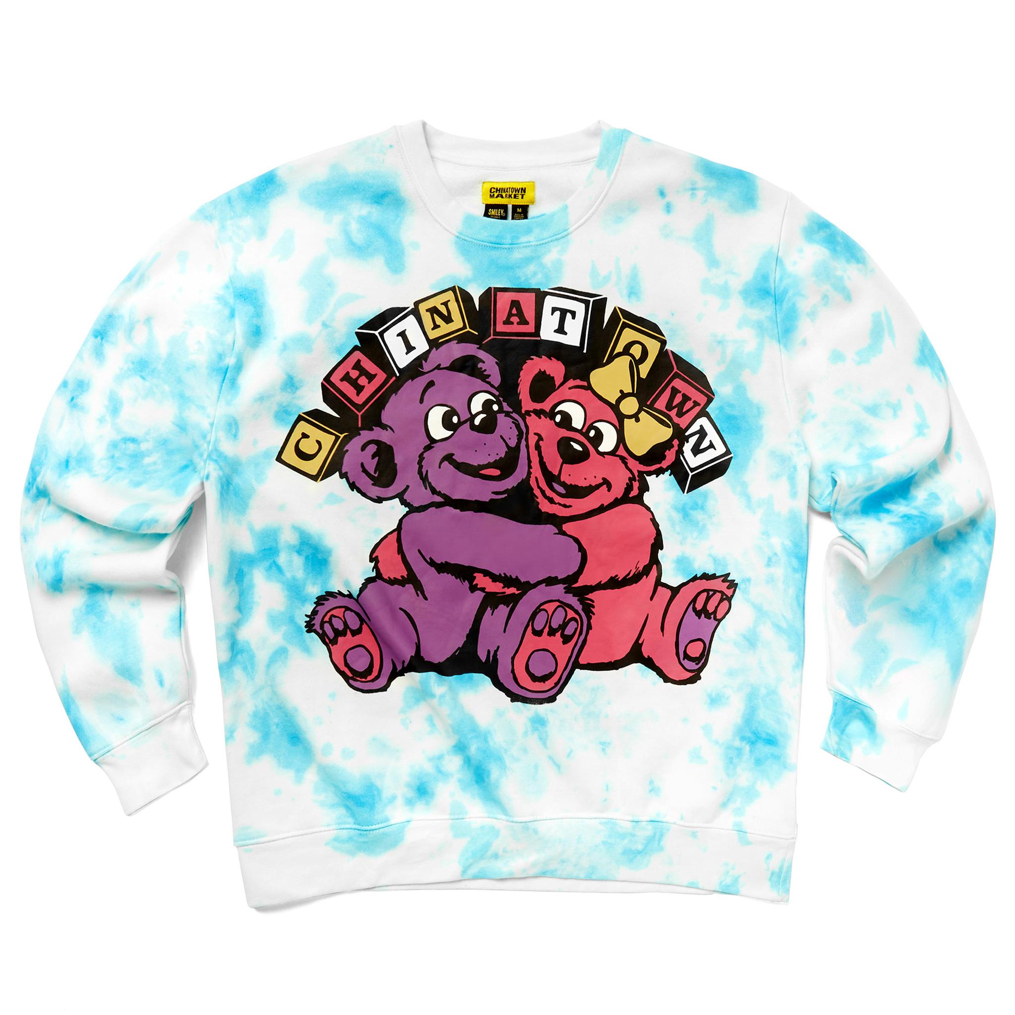 China Town Market Hypercute Sweatshirt