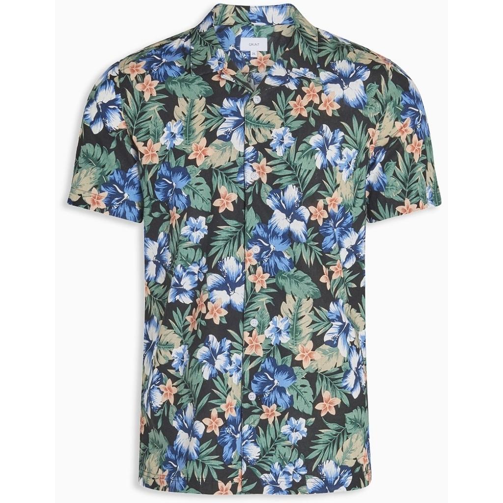 Gabe Shirt