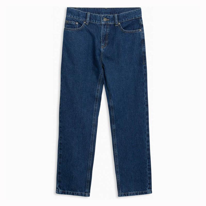 Grunt Clint True Indigo Jeans