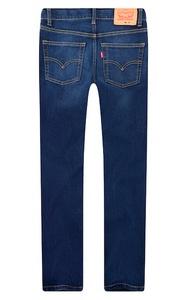 Levis Jeans 510