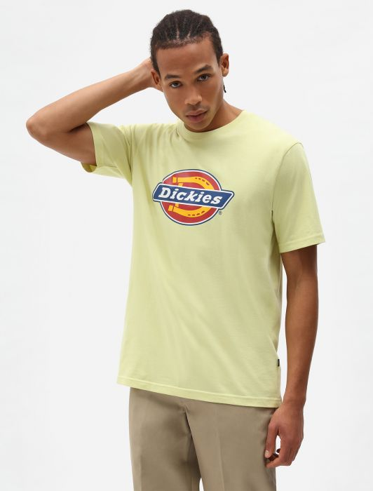 Dickies Icon Logo Mellow Tee