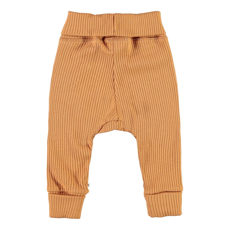 San Soft pants