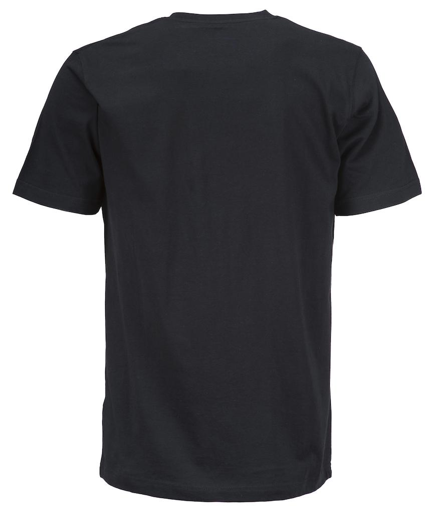 Dickies Horseshoe T-skjorte