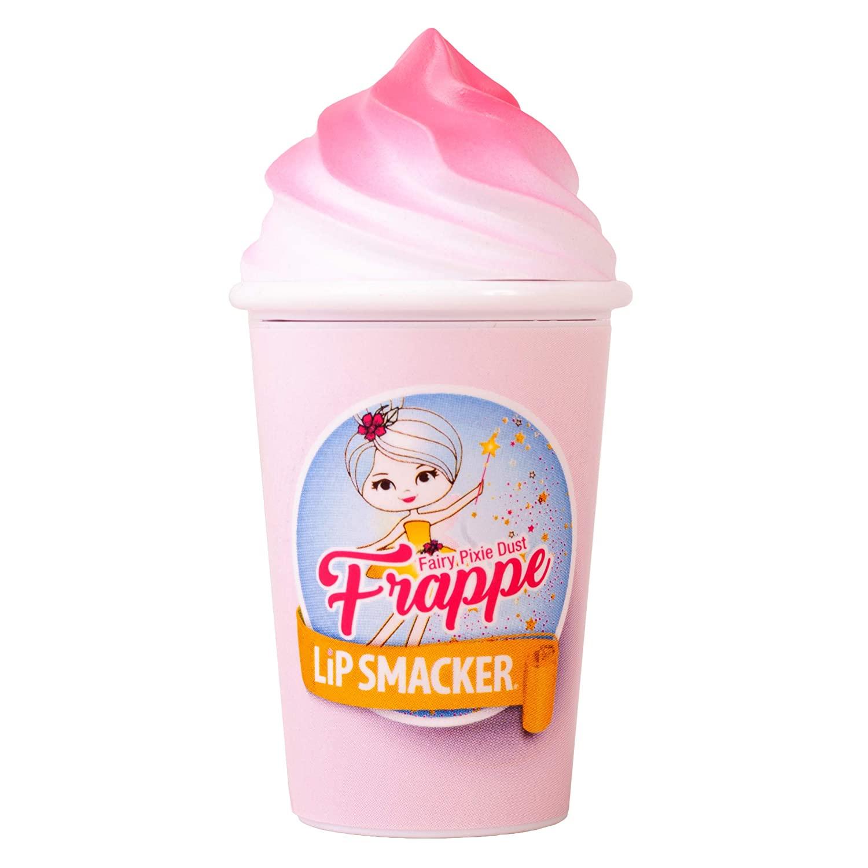 Lip Smacker Frappe