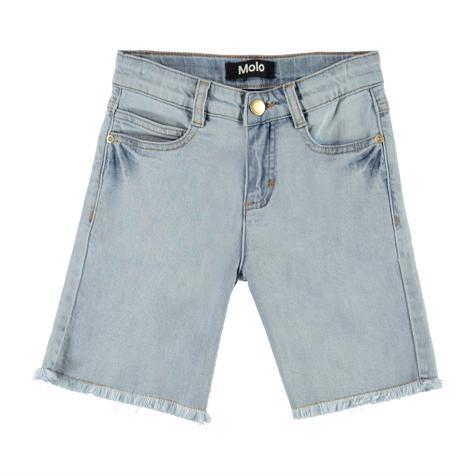 Addie Shorts