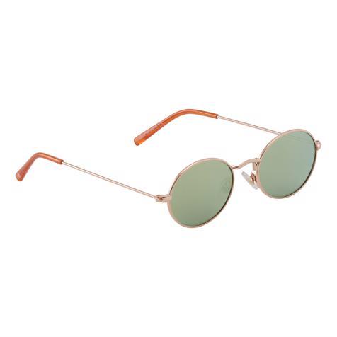 Molo Soso Solbriller