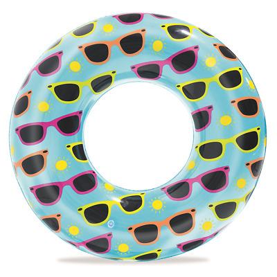 Badering Solbriller