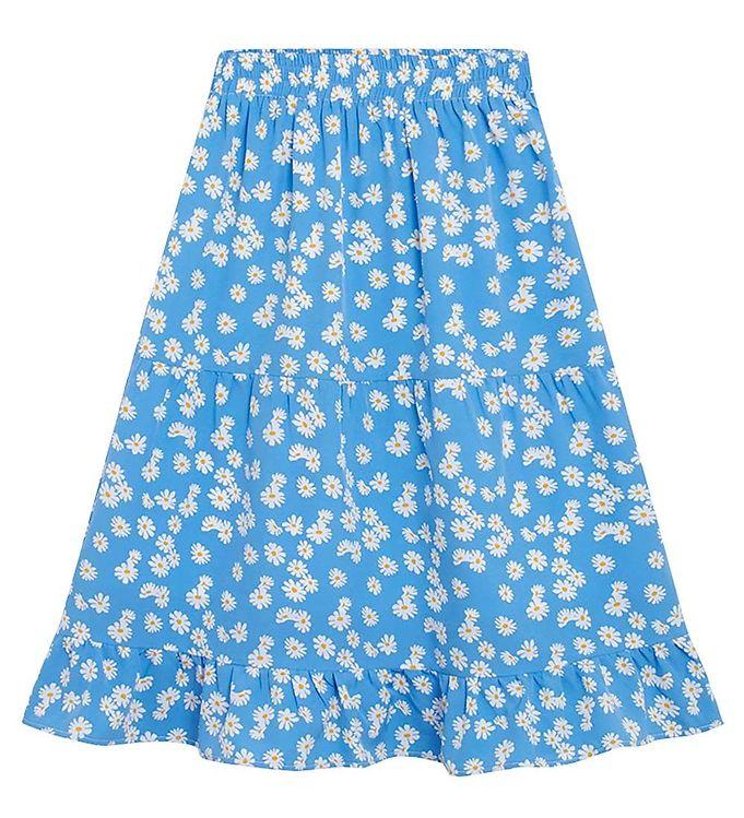 Dus Flower Skirt