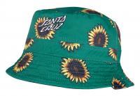 Santa Cruz Sunflower Bucket Hat
