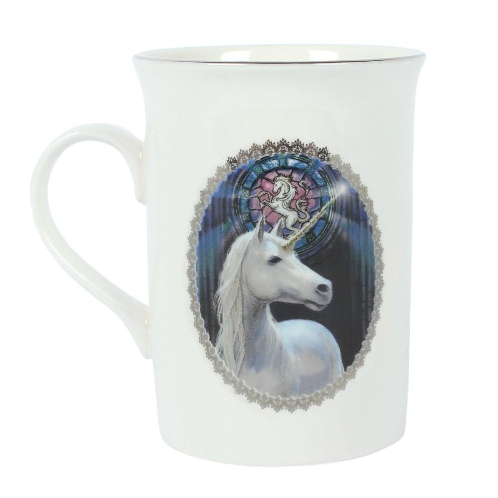 Enlightenment Mug