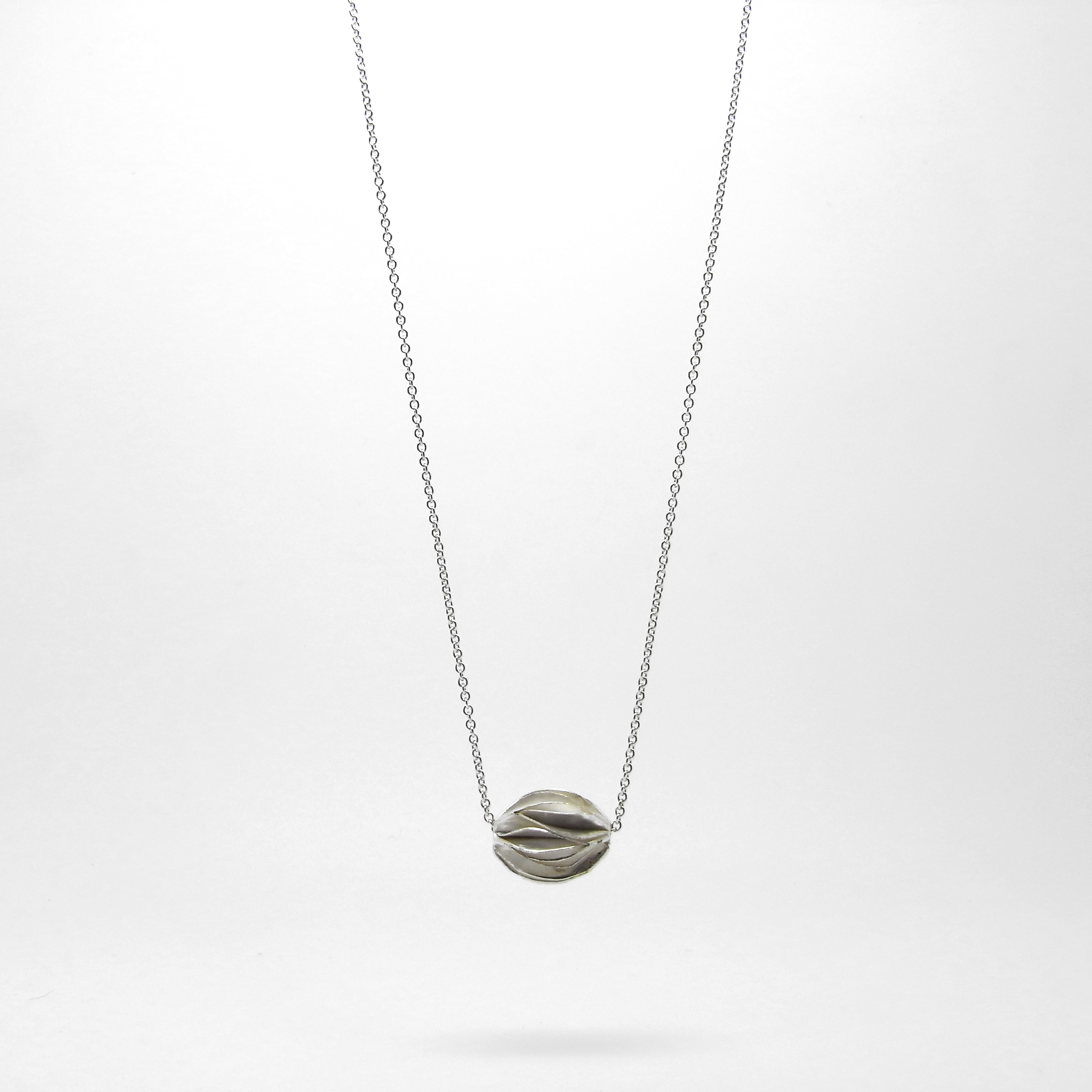 SALE - Sea Charm Necklace