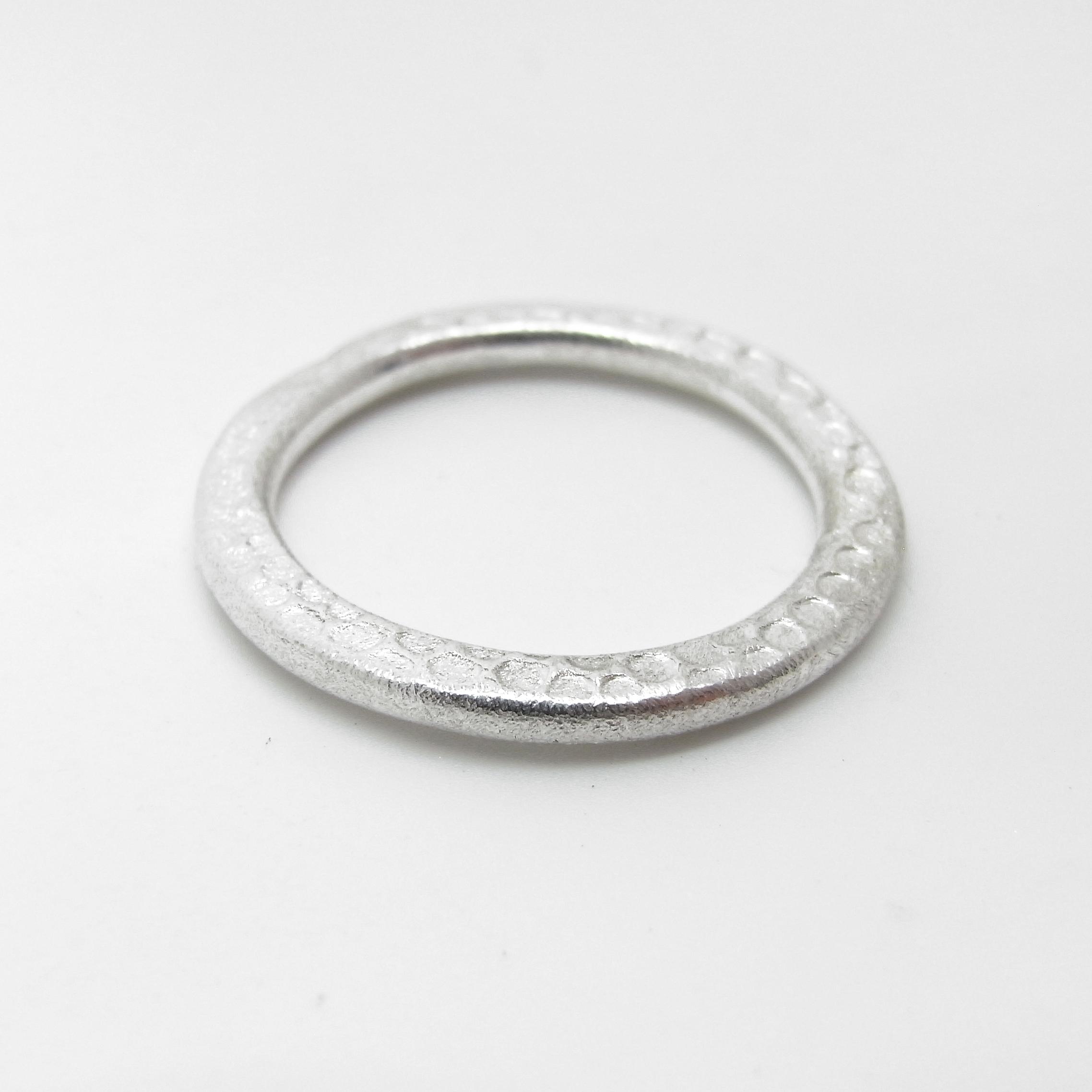 Beach Rings - Various Sizes